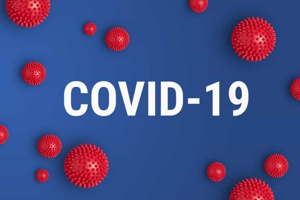 covid-19-coronavirus-disease-covid19-corona-virus-disease-world-health-organisation-geneva-who-covid_t20_YELLoR