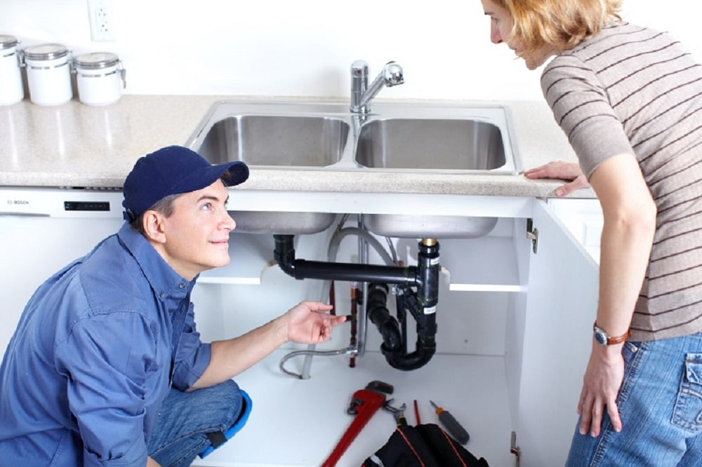 Tips to Finding a Reliable Plumber in Austin